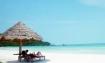 Du lịch Phú Quốc đầu tháng 5 tại sao không?