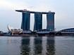 <b>Vé máy bay đi Singapore giá rẻ</b>