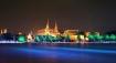 <b>Vé máy bay đi Bangkok giá rẻ</b>