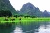 <b>Vé máy bay Hồ Chí Minh đi Quảng Bình</b>