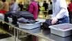 Bỏ túi ngay loạt lưu ý giúp bạn qua cửa kiểm tra an ninh tại sân bay một cách nhanh gọn lẹ