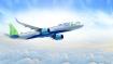 Bamboo Airways tiếp tục dẫn đầu về tỉ lệ đúng giờ