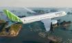 Gian nan thuở ban đầu của Bamboo Airways