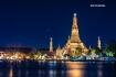 Khởi động mùa hè du lịch Bangkok trong tháng 5 này tại sao không