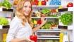 6 mẹo bảo quản thực phẩm trong tủ lạnh bạn cần biết