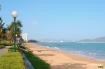 Săn vé rẻ đi Quy Nhơn cho chuyến du lịch tháng 5