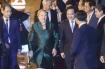 Nhiều đoàn lãnh đạo cấp cao đến Đà Nẵng dự APEC