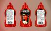 Nhật thu hồi hơn 18.000 chai tương ớt Chin-su vì chứa chất cấm