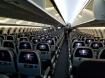 7 kinh nghiệm chọn chỗ ngồi trên máy bay