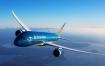 Tin hot: Vietnam Airlines chính thức được cấp phép bay thẳng đến Mỹ