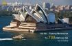 Cơ hội vàng bay tới nước Úc chỉ từ 730 USD vé khứ hồi của Vietnam Airlines