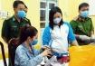 392 người xuất nhập cảnh trái phép trong bốn tháng ở An Giang