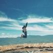 Cầu gỗ săn mây nổi tiếng ở Đà Lạt nhiều lần cấm khách tham quan: Lý do vì đâu nên nỗi?