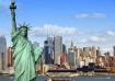 Vé máy bay đi Mỹ giá rẻ tại Vebay247.vn