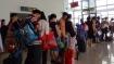 Vé máy bay Tết Sài Gòn – Thanh Hóa đang ở thời điểm khan hiếm