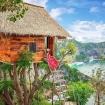 Lạc lối trước 15 điểm check-in đẹp quên lối về trong chuyến du lịch Bali