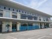 Dịch vụ vận chuyển miễn phí đưa đón khách đi Sân bay Chu Lai