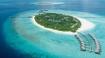 Cẩm nang du lịch thiên đường nhiệt đới Maldives
