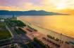 Top 10 điểm du lịch đẹp nhất Việt Nam