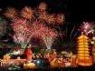 Mục sở thị những phong tục độc đáo trong dịp Tết Âm lịch của các quốc gia châu Á, liệu nước bạn có giống nước ta?