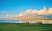 Thung lũng Y Lê và mùa hoa oải hương đầy nhung nhớ