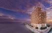Cận cảnh khách sạn Golden Bay Đà Nẵng dát vàng 24K siêu sang chảnh