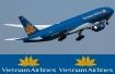<b>Vietnam Airlines tạm ngừng khai thác chuyến bay đi/đến Pleiku</b>