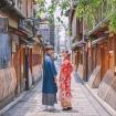 """100 điều nhất định phải làm khi đến Nhật Bản, lưu lại ngay để sau này có tiền chúng ta cùng """"triển"""" luôn!"""
