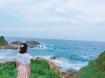 Kinh nghiệm du lịch đảo Cô Tô – Ăn gì? Ở đâu? Chơi gì?
