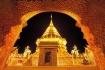 Ngoài Bangkok, Pattaya, Thái Lan có gì thú vị?