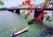 Vé máy bay từ Hà Nội đi Huế