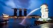 Khám phá những điều tuyệt vời khi du lịch Singapore