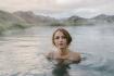 Người Iceland sợ hẹn hò nhầm với họ hàng