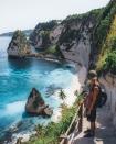 """19 địa điểm khiến ai cũng """"ôm mộng"""" được tới Bali một lần trong đời: Đúng là thiên đường du lịch hot nhất châu Á!"""