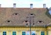 Bí ẩn xứ sở ma cà rồng: Những ngôi nhà có đôi mắt dõi theo