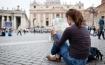 Lần đầu du lịch nước ngoài nên đi đâu vừa rẻ vừa đẹp? Tổng hợp địa điểm du lịch dưới 10 triệu đồng