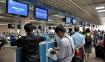 Vietnam Airlines giảm giá hết cỡ cho vé máy bay lệch đầu Tết 2016