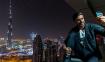 Luật chụp ảnh du khách cần biết nếu không muốn ngồi tù ở UAE