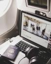 Nóng: Từ 15/11, Cục Hàng không Việt Nam cho phép hành khách tiếp tục mang Macbook Pro 15 inch lên máy bay, điều kiện là gì?