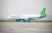 Bamboo Airways chính thức mở đường bay thẳng tới Mỹ, rút ngắn thời gian không cần quá cảnh