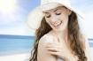 Mẹo chữa cháy nắng cho da cấp tốc khi du lịch biển dịp lễ