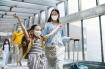 Lưu ý của chuyên gia để đảm bảo an toàn khi du lịch trong mùa dịch