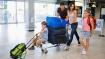 <b>Một số lưu ý cho khách hàng khi đi máy bay nội địa và quôc tế </b>