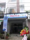 <b>Tưng bừng khai trương chi nhánh mới tại Đà Nẵng</b>