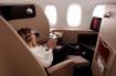 Các hãng hàng không dựa vào đâu để tính giá vé máy bay?