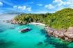 Cẩm nang du lịch Đảo Ngọc - Phú Quốc 3 ngày 2 đêm