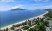 Du lịch HCM - Nha Trang trong năm giá rẻ chỉ từ 55.000 VND