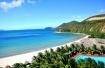 Bay Tới Nha Trang Với Hàng Ngàn Vé Rẻ Của Vietnam Airlines