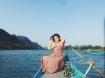 Chơi cực đã và tha hồ sống ảo với các địa điểm mới toanh, đẹp mê li tại Quảng Bình