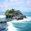 Những trải nghiệm mà bạn nhất định phải thử khi du lịch Kuta